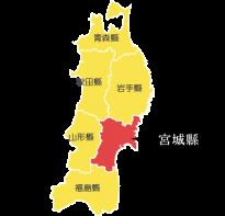 im_detail_map
