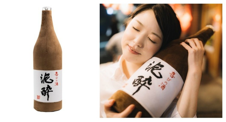 sake-bottle-pillow-FB